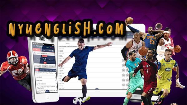 Tips dan Trik Menang Bermain Judi Bola Online Over Under